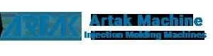 Artak Machine