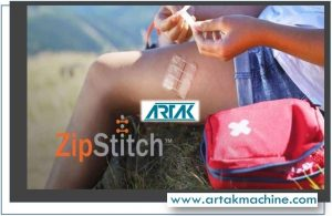 کاربرد پلاستیک در ساخت لوازم پزشکی - خرید دستگاه تزریق پلاستیک