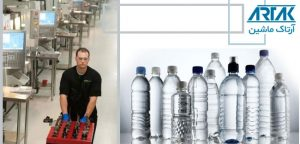 10 نکته تامل بر انگیز در مورد صنعت پلاستیک ایالات متحده - دستگاه تزریق پلاستیک