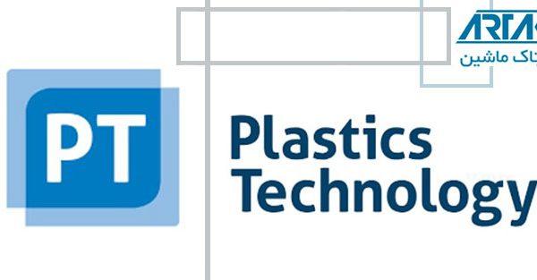 IMFLUX روشی نوین در تزریق - دستگاه تزریق پلاستیک